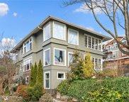 2546 Gilman Drive W, Seattle image