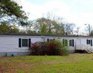6005 Woodhurst Dr., Conway image