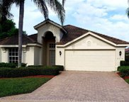 9234 Independence Way, Fort Myers image