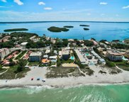 4215 Gulf Of Mexico Drive Unit 402, Longboat Key image