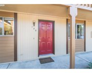 3404 19TH  AVE Unit #106, Forest Grove image