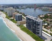 250 S Ocean Boulevard Unit #10-F, Boca Raton image