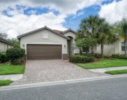 8980 Water Tupelo  Road, Fort Myers image