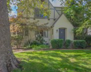 2716  10th Avenue, Sacramento image