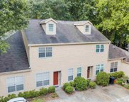 5232 Sw 97Th Way, Gainesville image