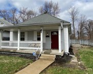 1310 27th  Street, Indianapolis image