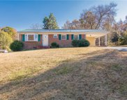 443 Reese Road, High Point image