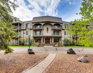 2200 Nevada Avenue S Unit #320, Saint Louis Park image