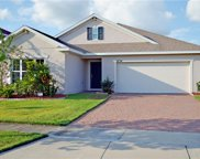 2234 Cypress Lake Place, Kissimmee image