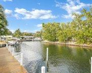23 Teach Road, Palm Beach Gardens image