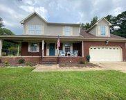 1739 Eagle Hill Drive, West Chesapeake image