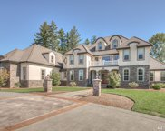 20630 SE 216th St, Maple Valley image