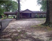 10865 Beverly Jefferies Highway Unit 1, Citronelle, AL image