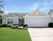1105 Rookery Dr., Myrtle Beach image