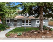 3010 13th St, Boulder image