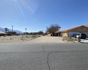 13825 Sarita Drive, Desert Hot Springs image