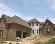 2023 Eagle View Rd, Hendersonville image