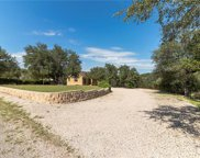 1402 County Road 133, Burnet image