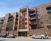 550 West Fulton Street Unit 304, Chicago image