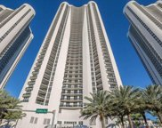 15901 Collins Ave Unit #3002, Sunny Isles Beach image