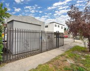 2651   S Cloverdale Avenue, Los Angeles image