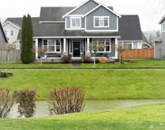 203 SW Cardinal St, Orting image