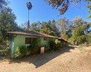 1610 Laguna  Road, Santa Rosa image