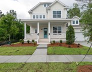 3581 Crosstrees Lane, Mount Pleasant image