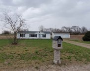 8700 S Meadow Lane, Owensville image