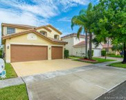 17728 Sw 28th Ct, Miramar image