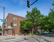 6400 N Sacramento Avenue Unit #205, Chicago image