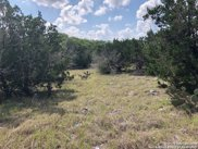 LOT 1781 Smoky Loop Rd, New Braunfels image