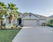 12517 Hammock Pointe Circle, Clermont image