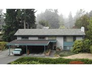 29905 8th Place S, Federal Way image
