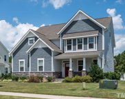410 Admiral Way, Knightdale image