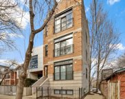 1910 W Potomac Avenue Unit #2, Chicago image