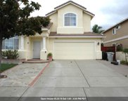 35476 Tampico Rd, Fremont image