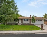 670 N Mitchell Dr, Spanish Fork image