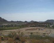 6524 W Gold Mountain Pass Unit #9, Phoenix image