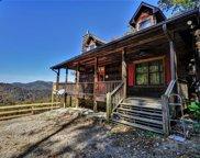 826 Noon Day Sun  Ridge, Topton image