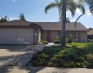 13847 Olive Grove Place, Poway image
