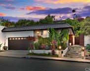 29581     Kensington Drive, Laguna Niguel image