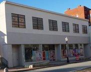424-438 Main St, Fitchburg image