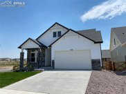 6385 Lythmore Grove, Colorado Springs image