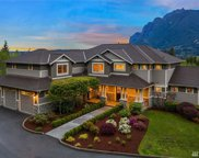 42618 SE 149th Place, North Bend image