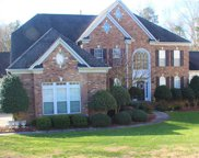 232 Village Glen  Way, Mount Holly image