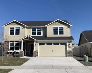 6269 W Los Flores Ct Unit #Lot 3 Block 5 Oaks West, Meridian image