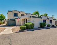 9031 N 52nd Avenue, Glendale image