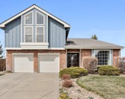 7211 Whitby Court, Castle Pines image