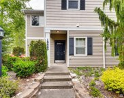 18889 108th Lane SE, Renton image